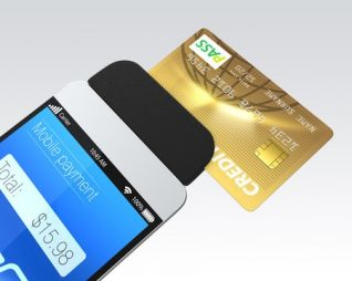 as a small business owner you want to make it easy for your customers to purchase goods and servicesand that usually means accepting credit cards - Credit Card Reader For Small Business
