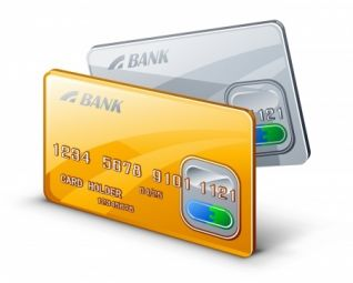 Credit card comparison improve your credit score blog business credit cards make it easier to track your business expenditures keep business and personal reheart Gallery